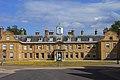 Stratfield Saye House - geograph.org.uk - 1423277.jpg