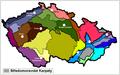 Stredomoravské Karpaty.png