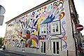 Street Art Porto (38623540426).jpg