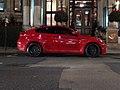 Streetcarl BMW X6M Hamann (6663041499).jpg