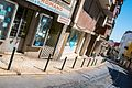 Streets of Lisbon (33235212604).jpg