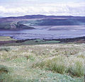 Struie Viewpoint in 1974 (2) - geograph.org.uk - 617750.jpg