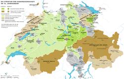 Struktur Eidgenossenschaft.png