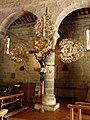 Struppa-chiesa san siro-crocifisso processionale.jpg