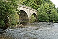 Struy Bridge - geograph.org.uk - 972163.jpg