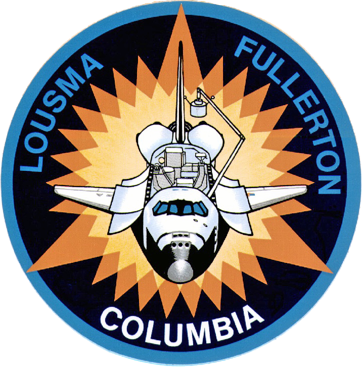 Sts3-patch