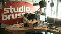 Studio - Stubru.png