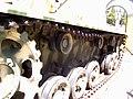 Stug III-4-italy.jpg