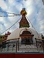 Stupa (sigal).jpg