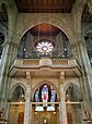 Stuttgart, St. Maria, Orgel (5).jpg