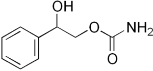 Styramate