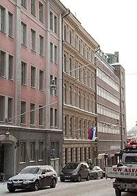 Styrmansgatan 4.   JPG