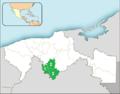 Sub Región Sierra Tabasco.png