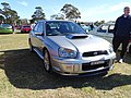 Subaru Impreza WRX STi (36587084003).jpg