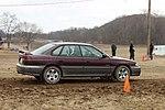 Subaru Legacy Limited (24938132634).jpg
