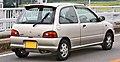 Subaru Vivio 002.JPG