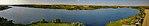 Suesser See Panorama Airview.jpg