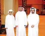 Suhail Al Zarooni 02.jpg
