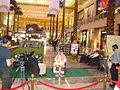 Suhail Al Zarooni 25.jpg