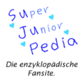 Sujupedia Logo German Version.png