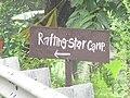Sukuti rafting camp.jpg