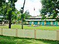 Sulop Central Elementary School.JPG