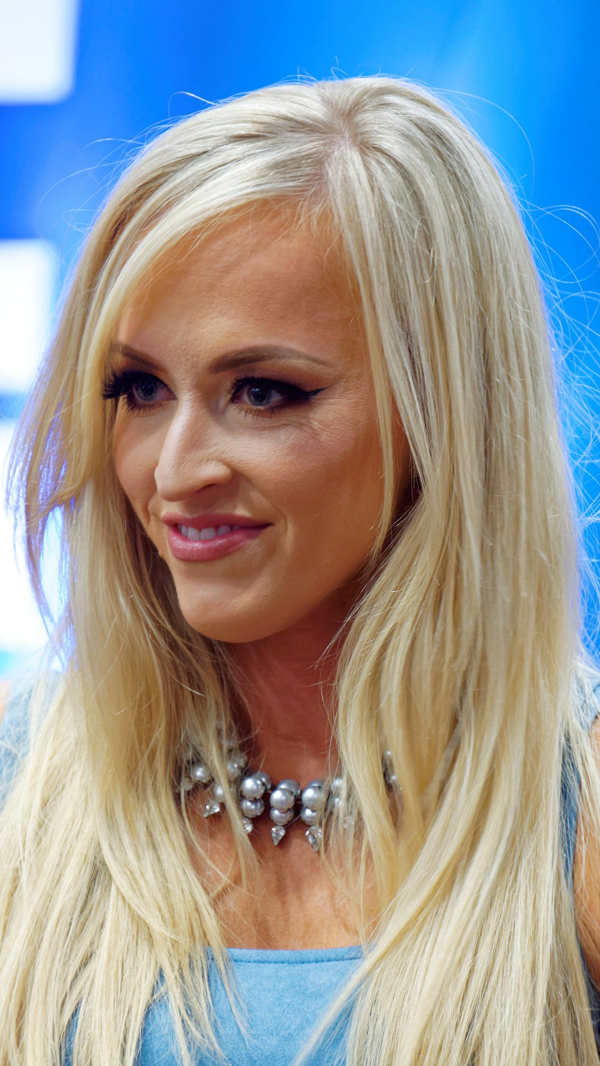 summer rae wikipedia