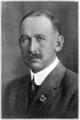 Sumner P. Hunt portrait.png