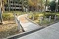 Sun Chui Estate Garden and Walking Trail.jpg