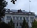Sundsvalls Enskilda Bank building 31.JPG