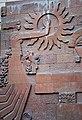 Sundukyan State Academic Theatre, Yerevan 03.jpg