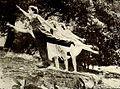Sunnyside (1919) - 2.jpg