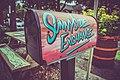 Sunnyside Exchange (19524660114).jpg