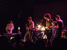 SunsetRubdown-BoweryBallroom(October9,2007).jpg