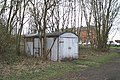 Superannuated, but still useful - geograph.org.uk - 375503.jpg