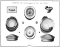 Supplément de l'Antiquité livre V 63 Neilingen.png