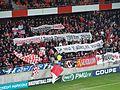 Supporters de Valenciennes Coupe de France (Valenciennes vs Bastia).jpg