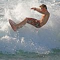 Surf IMG 7283 (3120048917).jpg