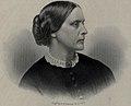 Susan B. Anthony G.E. Perine.jpg
