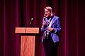 Susan Gaertner - DFL Gubernatorial Debate (4135227700).jpg