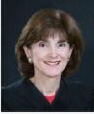 Susan Illston - Image: Susan Y. Illston