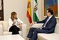 Susana Díaz y Rajoy en Moncloa.jpg