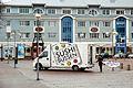 Sushibussen i Mariehamn.jpg