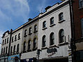 Sutton High Street shops and commercial buildings, Sutton, Surrey, Greater London (3).jpg