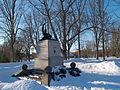 Suure-Jaani Vabadussõja mälestussammas.JPG