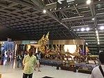 Suvarnabhumi Duty Free.jpg