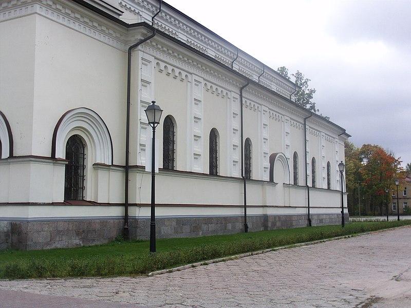 File:Suwałki, Kościół św. Piotra i Pawła (16).JPG