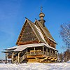 Suzdal asv2019-01 img37 Kremlin wooden church.jpg