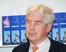 Jiří Grygar (2010)