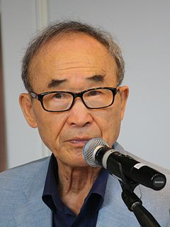 korean poet